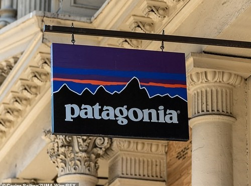 Patagonia%20boss%20announces%20advertising%20boycott%20of%20facebook